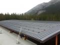 G7-Banff-Installation-img4