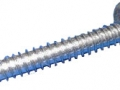 Stainless Steel Fastener for Steel