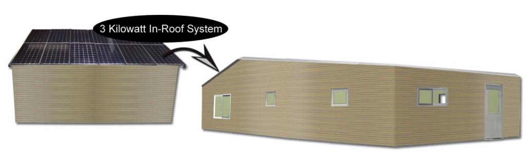 pre-fab-solar-house-walls