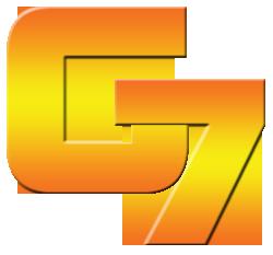 G7 Clamp