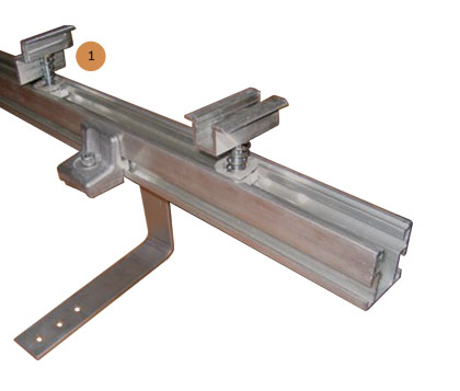 Edge Clamp