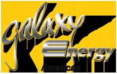 Galaxy Energy Americas